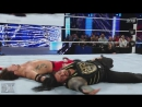 WWE Payback 2016 highlights