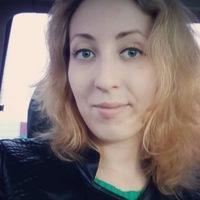 Светлана Липова