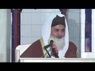 Juma 01-1-16 Maqam-e-Mehmood BY SYED MUHAMMAD SAEED UL HASSAN SHAH NOOR UL HUDA INTERNATIONALndian talawan