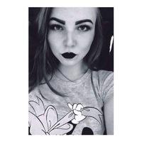 Ника Осташевская
