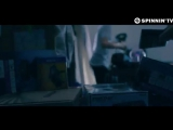 VINAI_-_The_Wave_ft._Harrison_(Official_-