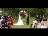 02_WEDDING_HIGHTLIGHT_15.08.2015_Ilya_Arevika
