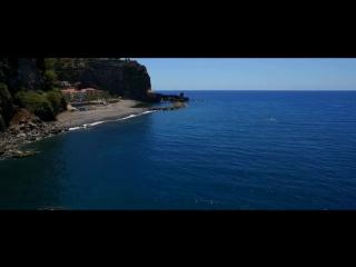Остров Мадейра, напрягись и мечта в кармане.