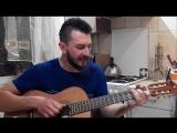 Голубые береты - Одуванчики