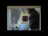 1-2-«Попугай Принцессы Курэнги» - The Cloud Door