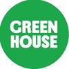 Green House | Сеть кофеен
