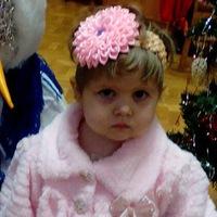 Анкета Наталья Можнова
