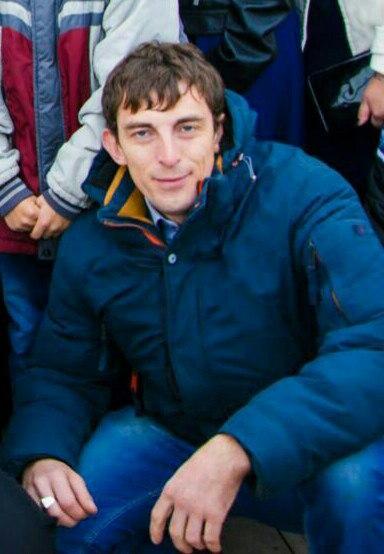 люди помогите у нас горе убит мой брат его нашли ул чапаева 106 на кар