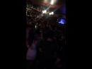 Ирландский Паб GUZZLER в Таганроге Live