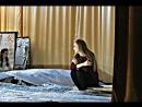 Отрывок из дипломного спектакля Биндюковой Анастасии Гроза по пьесе А.Н. Островского