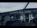 Лондон а.п. Гатвик Airbus A319