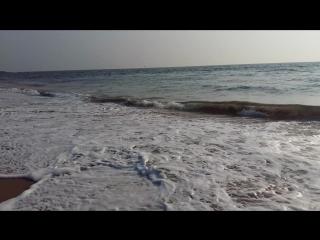 Океан 3