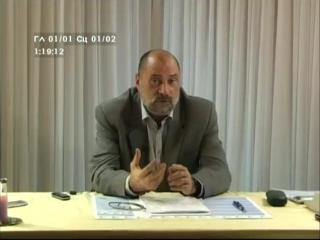4 ЧАСА УТРА. С.Н.ЛАЗАРЕВ. НОЯБРЬ 2010.