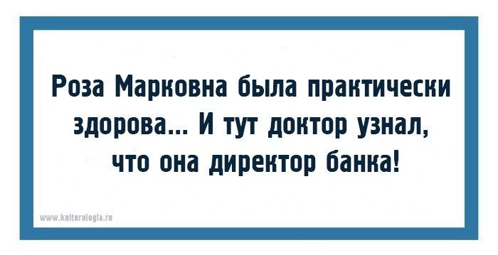 eyy7AtwjNOI.jpg