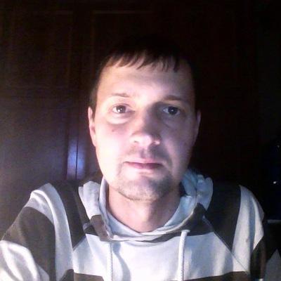 Андрей Безлюдько