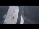 Отрывок из фильма - Геймеры №1