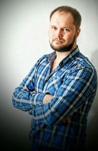 Алёша Метлов