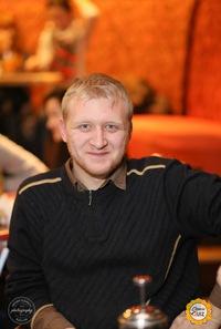 Михаил Орисаби