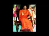 видео Sri Sathya Sai Baba.TUESDAY SPECIAL - A Mesmerising Sai Bhajan Video, Bhajan Sung is ' Koi Bole Hari Hari, Koi Bole Ram Ra