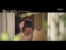 HD 1080p [ENG SUB PINYIN] 吴亦凡 Kris Wu -《从此以后》From Now On OFFICIAL MV (Sweet Sixteen Theme Song)