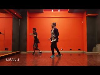 Nashe si chadh gayi ¦ Befikre ¦ YRF ¦ Bollyswag ¦ Dance video ¦ KiranJ ¦ DancePeople Studios.