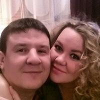 Шакира Лучезарная