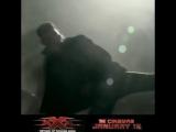 Новое промо фильма «Три Икса: Мировое Господство»