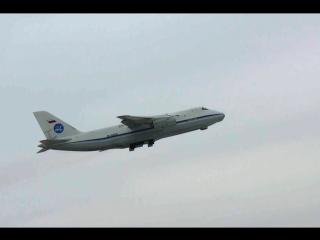 Самолеты Военно-транспортной авиации Минобороны РФ с медицинским отрядом спецназначения и полевым госпиталем вылетели в Сирию