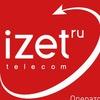 IZET_Череповец