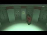 [FRT Sora] Kamen Rider Kabuto - 00 (God Speed Love DC) [720p] [SUB]
