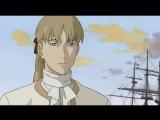 Le Chevalier D Eon - 20 - DVDrip spanish AnimeHD