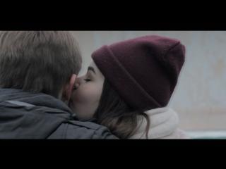 The Lukum Films — Lovestory & Walking of Anna and Artyom, 2017