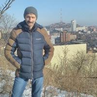 Аватар Игоря Костина