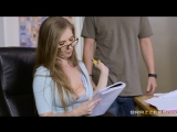 Lena Paul &amp Jessy Jones HD 1080, All Sex, Big Tits, Blonde, Cumshot