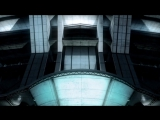0битeль 3лa Вырождение (2008)
