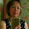 Lyudmila Mansurova