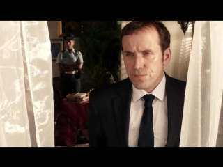 Death.In.Paradise.1x01