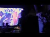 Jimi Tenor &amp Nicole Willis Time Out Бар