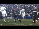 Гол Криштиану Роналду в ворота «Сельты»|vk.com/nice_football