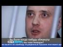 """Пожизненно заключенные из """"Черного дельфина"""" требуют право на УДО"""