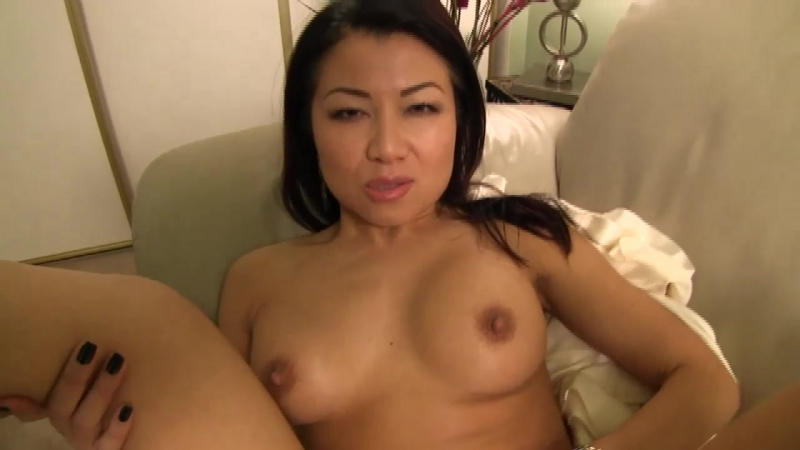 Massage sex milf seks video porno