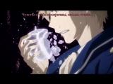 Аниме клип Танец с демонами под песню PHARAOH – Cold Siemens