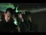 Apocalyptica_ft._Adam_Gontier_-_I_Don't_Care-DVDRip-XviD_mpeg4