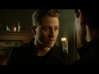 Gotham Season 3 Comic-Con Trailer (HD)