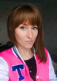 Маришка *-*-*-*-*-*