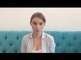 Уже известная всем блогерша Аня, сняла  еще одно видео о том, как она зарабатывает деньги на финансовом рынке. Olymp Trade