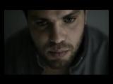 Градусы — Я больше никогда (Официальный клип!)
