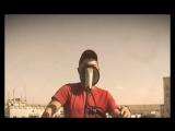 НеБезДари - Непередаваемые Ощущения (2008)~ Spot
