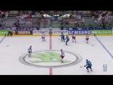 25.05.2014. Хоккей. Чемпионат мира. Финал. Россия - Финляндия