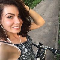 glebova_mawa
